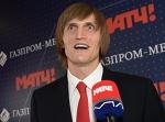 «Юта» перед матчем с «Лейкерс» провела церемонию чествования Кириленко