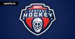 Система лиг «Russian Wild Hogs» fantasy NHL на ESPN. Состав лиг и набор новичков на сезон 2018/19