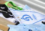 dynamo1234@mail.ru, dynamo1234@mail.ru