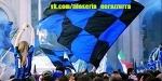Чем искушеннее игра, тем искушеннее соперник - Tifoseria Nerazzurra ФК Интер - Блоги - Sports.ru