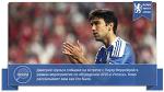 Наш человек. Как «Rows» побывал на встрече с послом «Челси» - Rows about Chelsea - Блоги - Sports.ru