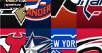 «К сезону готов!» НХЛ: Восточная конференция. Столичный дивизион