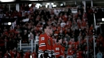 Power of a Goal Video - NHL VideoCenter - Chicago Blackhawks