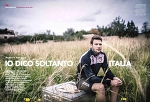 Я. Молчун. - US Citta di Palermo - Блоги - Sports.ru