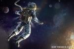 Загадки Космоса. Удивительные факты
