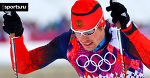 Устюгова не проверяли на допинг в Сочи. Норвежцы убеждены