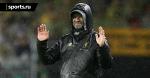 Ливерпуль доказал, что готов бороться за чемпионство