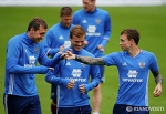 Футболисты Мамаев и Кокорин за ночь в Монте-Карло потратили на шампанское €250 тыс