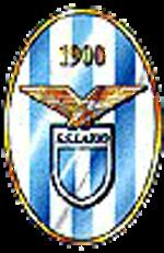 Laziale-88, Laziale-88