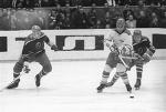 Евгений Владимирович Зимин - 67 лет - Был такой хоккей - Блоги - Sports.ru