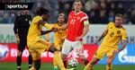 Андрей Канчельскис: «Эта сборная России – одна из самых слабых в истории. Не хочу никого оскорблять»