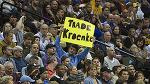 CBA чат: узнай, как работают обмены в НБА - Blogg на паркете - Блоги - Sports.ru