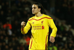 Liverpool transfer news: Markovic in advanced talks to join Swansea
