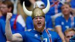 Исландский болельщик пожаловался на тяжёлые названия городов России и русские фамилии
