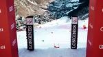 Critérium de la 1ère Neige - AUDI FIS Ski World Cup Val d'Isère