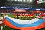 Легко России не будет: Стали известны корзины жеребьёвки молодёжного Евро-2021