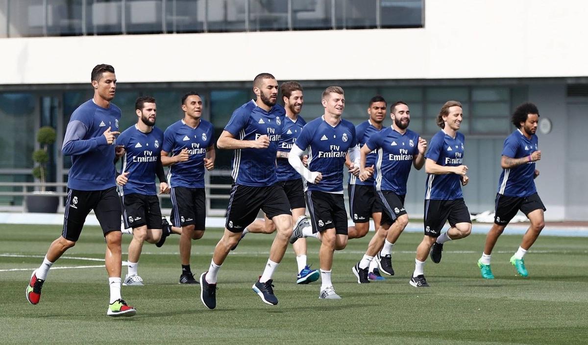 Прогноз на матч Кадис - Реус Депортиу