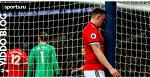 Бодался телёнок с дубом. «Тоттенхэм» 2-0 «Манчестер Юнайтед»