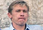 О «Зените-2»: Ошибка руководства - уход Зырянова и назначение Горшкова… Поразил внешний вид игроков - татуировки, навороченные причёски