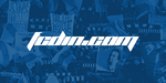 """ПРЕВЬЮ. Матч 27 тура. """"Урал"""" - """"Динамо"""" - Fcdin.com - новости ФК Динамо Москва"""