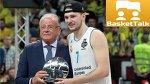 BasketTalk #59: мысли о предстоящем драфте НБА