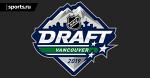 Драфт НХЛ 2019 – ТОП-15. Как это будет