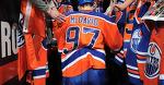 Блог «Hockeyground» открывает Новый $тавочный сезон НХЛ! Присоединяйся, будет прибыльно