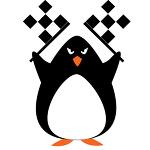 Penguin87, Penguin87