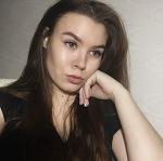 NastyaPoluyanova, NastyaPoluyanova