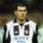 Zidane 21