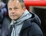 Дмитрий Парфенов может сменить Роберта  Евдокимова на посту главного тренера ФК «Нижний Новгород»
