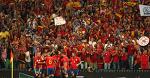 Новая эра. Почему Испания уничтожила Италию