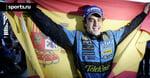 4 причины смотреть гонку в Испании. Новая конфигурация трассы, обновления «Ред Булл» и домашний этап для Алонсо