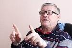 Геннадий Орлов: К скандалу с допингом всё шло 45 лет. Но я не верю, что наказали именно виновных. И повторю: наши спортсмены способны побеждать без всякого допинга