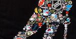 NHL Open 2017/18 . Регистрация участников