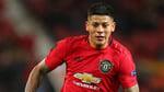Рохо скорее всего покинет «Юнайтед» этим летом, сообщил агент игрока