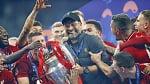 «Клопп был осторожен и прагматичен»: Моуринью о триумфе «Ливерпуля», игре Кейна в финале и претендентах на «Золотой мяч»