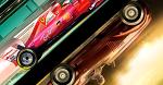 Forza Ferrari 70 years! В преддверии Гран-при Италии