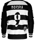 Hordix, Hordix