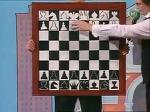 Кличко vs Крамник (шахматы)