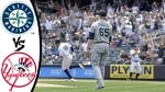 New York Yankees vs Seattle Mariners - FULL HIGHLIGHTS - May 9,2019