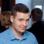 Иван Тянтов, Иван Тянтов