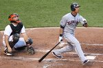 Brantley Provides More Flexibility for Astros