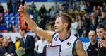 Сергей Токарев: «Отдал бы награду всем — мы единое целое!» - Все интервью на SibSport.info - Блоги - Sports.ru
