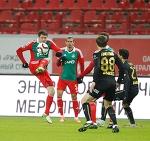 ЛокоПревью: Иногда они возвращаются - LokoNews - Блоги - Sports.ru
