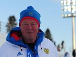 Хроники Пихлера, третий сезон (2-я часть) - Vox populi  vox Dei - Блоги - Sports.ru