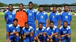 Fédération Internationale de Football Association, FIFA, Asian Football Confederation: Allow the Federated States of Micronesia into FIFA