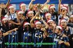 Forza Inter! - Tifoseria Nerazzurra ФК Интер - Блоги - Sports.ru