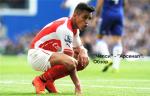 «Челси» - «Арсенал». Обзор - Arsenal. Special edition - Блоги - Sports.ru