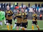 Faroe Islands Premier League (Effodeildin), 2015 year. Day 2